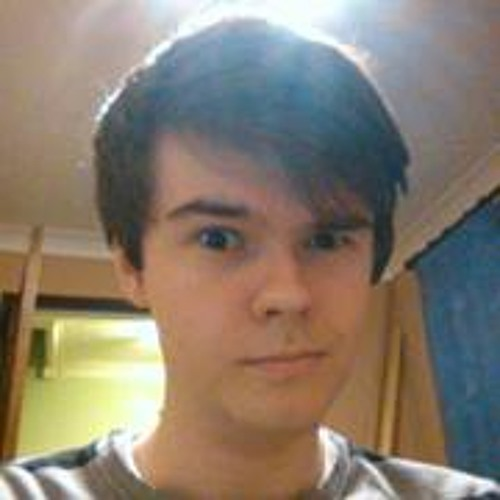 Andy Davies 38's avatar