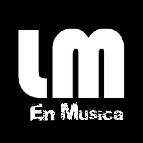 lomaximoenmusica's avatar