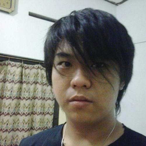 user564019039's avatar
