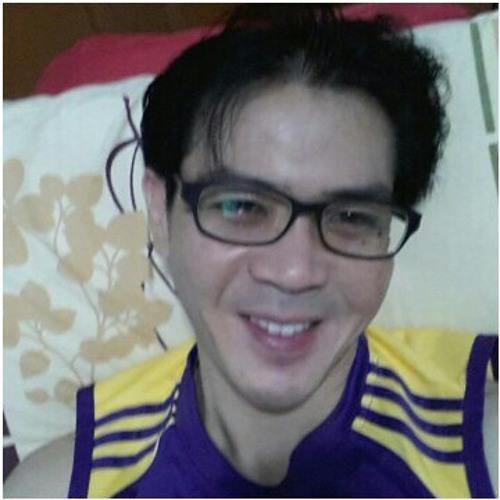 tweetybird999's avatar