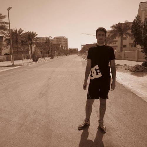amir kheirollahi 1's avatar