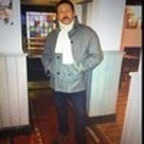 johnnyboyregan's avatar