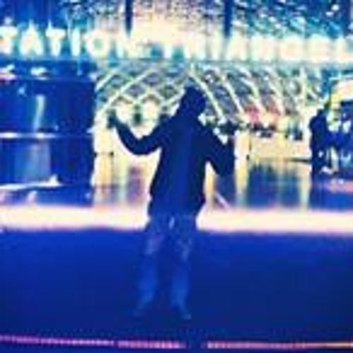 Christian Dam Jepsen's avatar