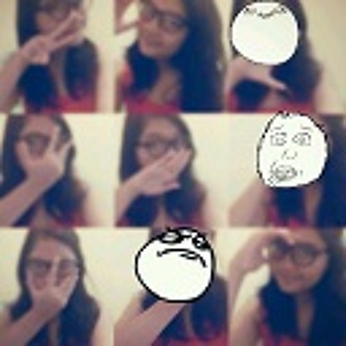 A.Humairah_'s avatar