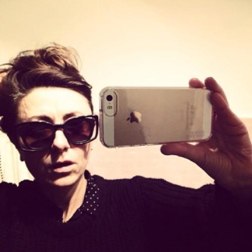 Micaela Z's avatar