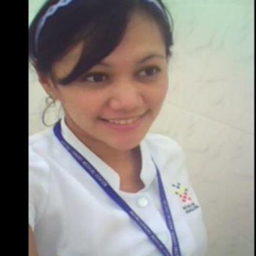 niya misha's avatar