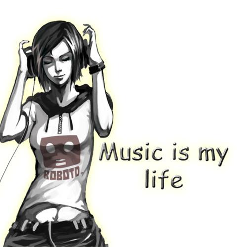 amanda-9's avatar