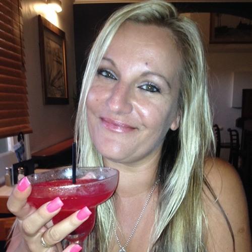 Elinda Glossop's avatar