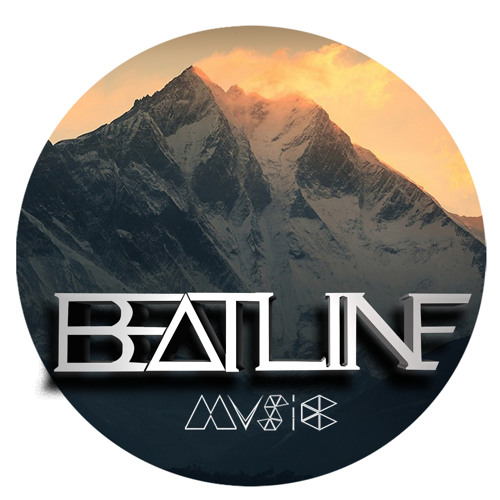 BeatLine Music's avatar