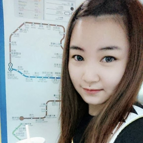 momay Do (毛妹)'s avatar
