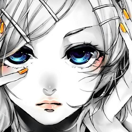 user282798933's avatar