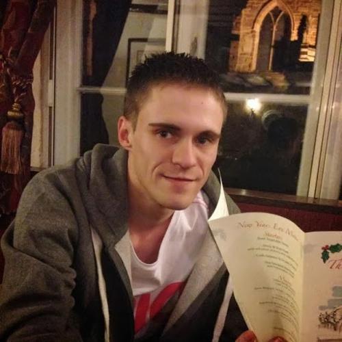 Ben Bradshaw 9's avatar