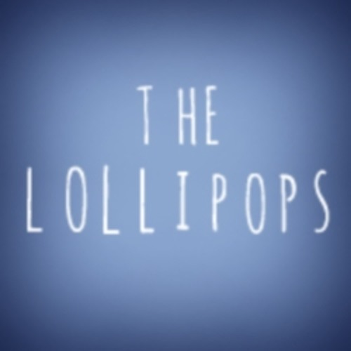 The Lollipops - Whereabouts