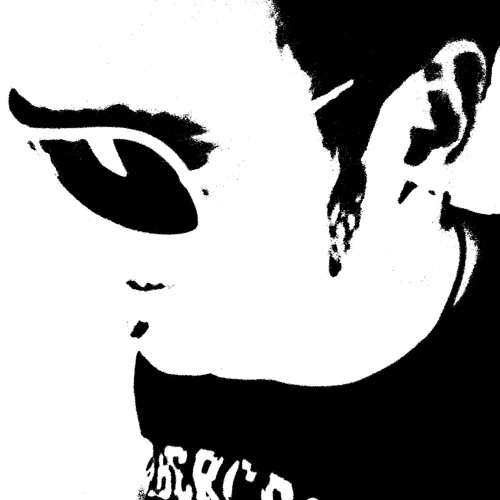 Lector Drège's avatar