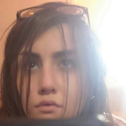 user690190416's avatar