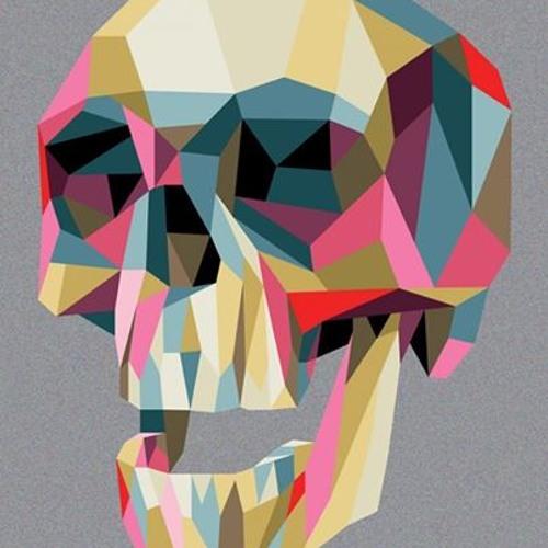 Burak Mor.'s avatar