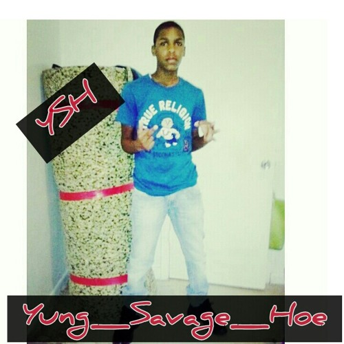 young_savage_hoee's avatar