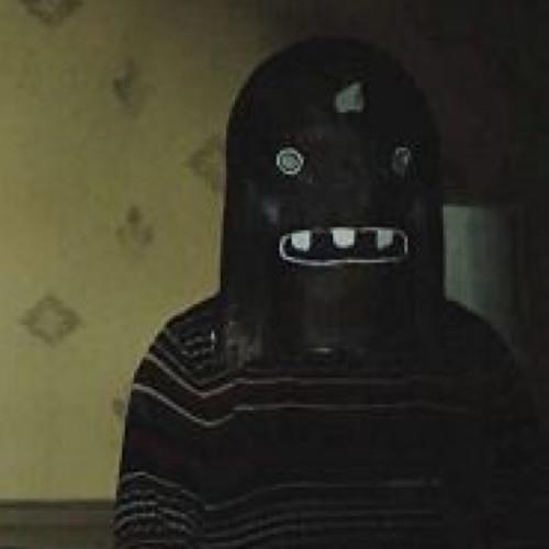 dashawnwolf's avatar
