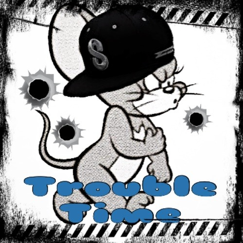 COOLGUY15@yahoo.com's avatar