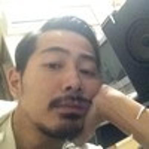 yqosobymo's avatar