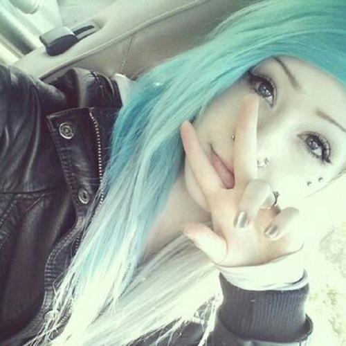 xxlittlecupcakexx's avatar