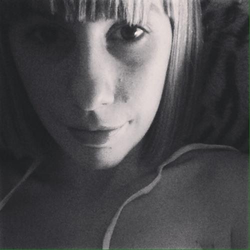 Ginger Ivy Smith's avatar