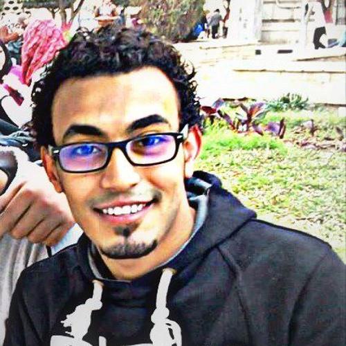 Eslam_Ibrahim's avatar
