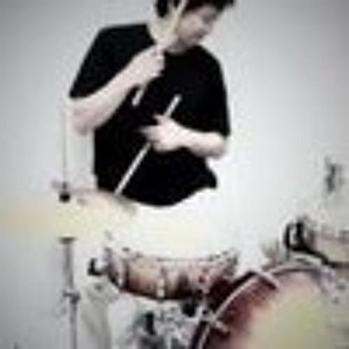 Keiichi Matsukawa's avatar
