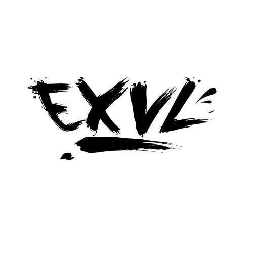 EXVL's avatar