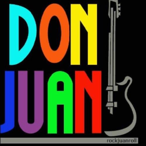 BandaDonJuan's avatar