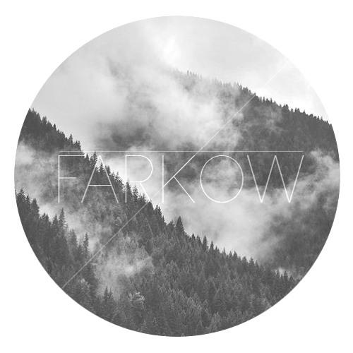 Farkow's avatar