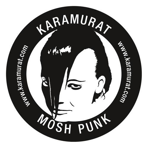 Karamurat's avatar