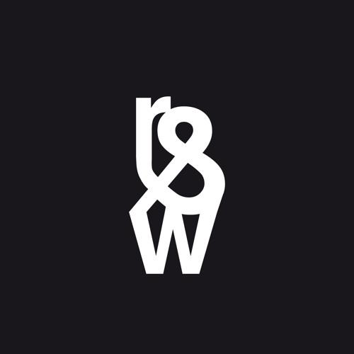 Whisky&Romance's avatar