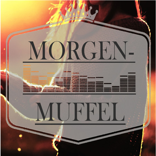 MorgenMuffel's avatar