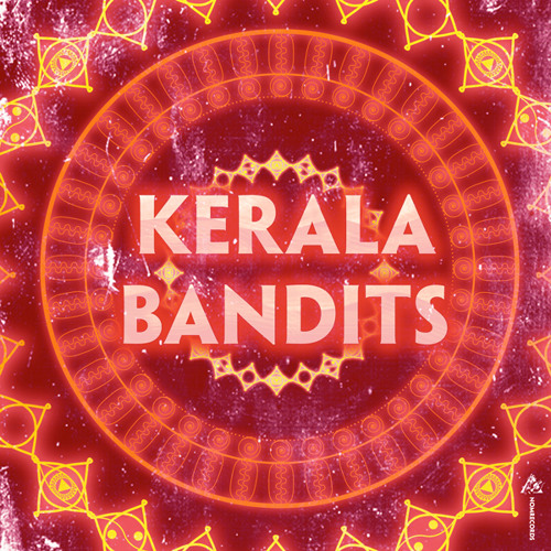 Kerala Bandits's avatar