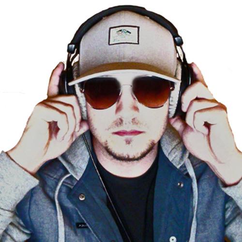RainDanceJC's avatar