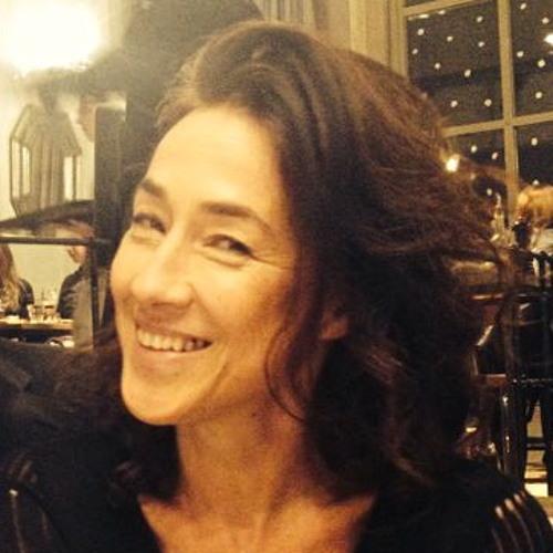 Wibbine Kien's avatar