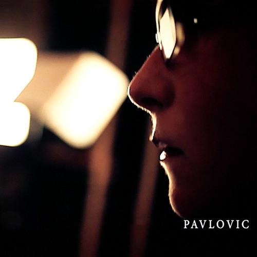 Natali PAVLOVIC's avatar