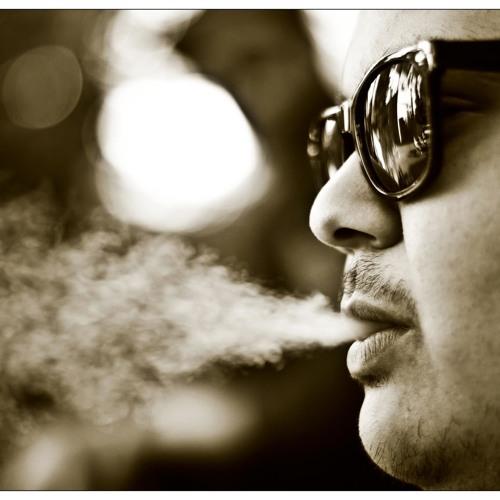 Smeezybeatz's avatar