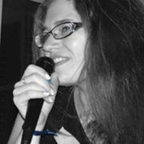 Julia Paley's avatar