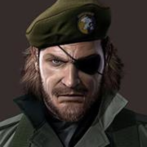 Ismael Diaz 28's avatar
