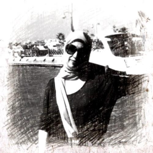 Noha H Mohamed's avatar
