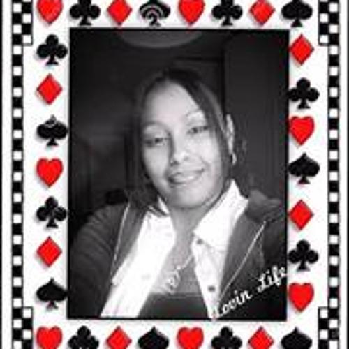 Marie Rios 4's avatar