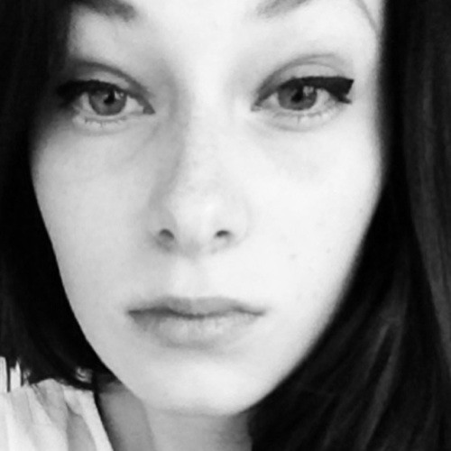 Liz_James's avatar
