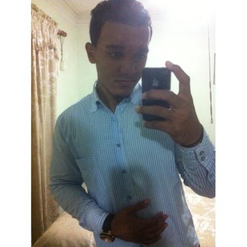 Bryan Miguel Jimenez's avatar