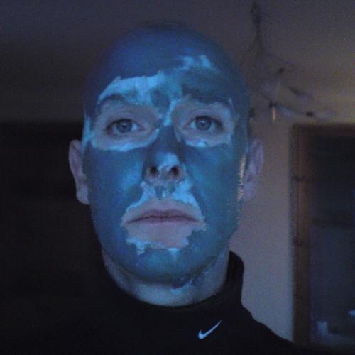 jacko7's avatar