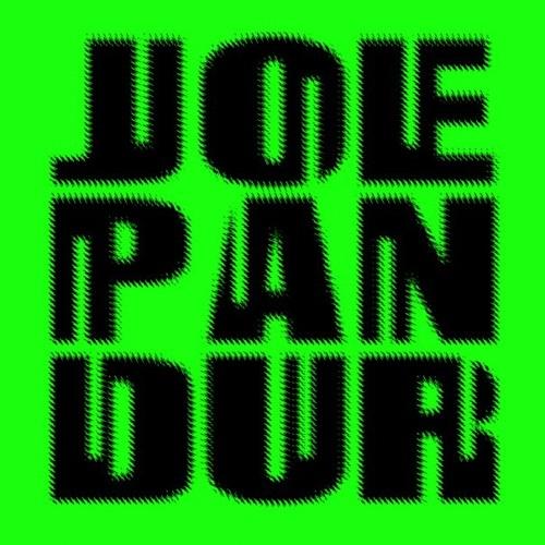 Joe Pandur's avatar
