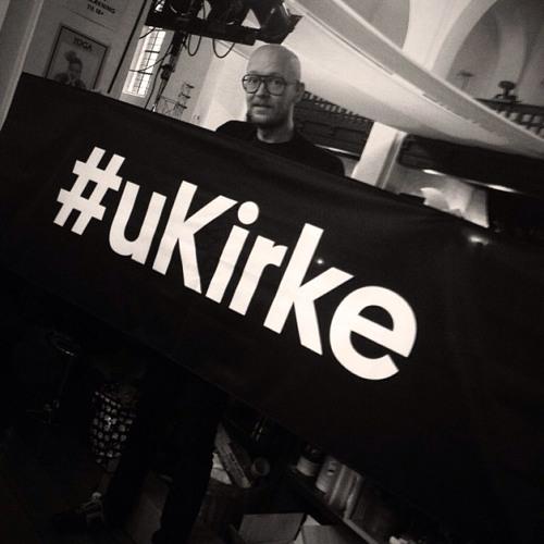 uKirke's avatar