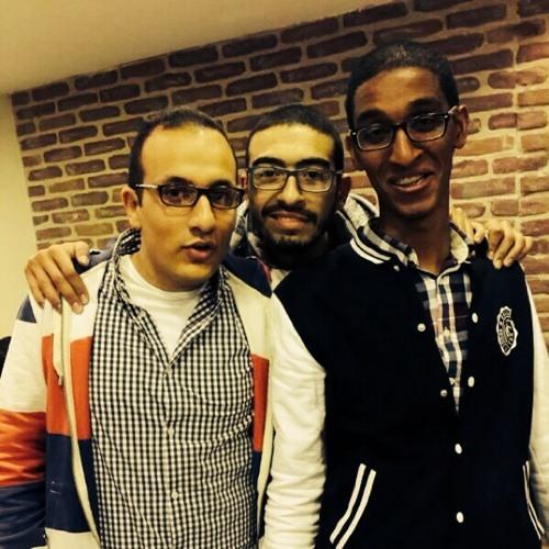 Khaled Kantoush's avatar