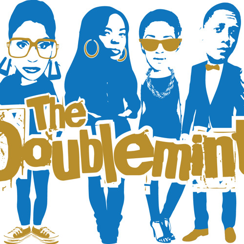 thedoublemints's avatar
